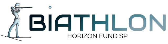 biathlon-horizon-fund-logo-transparent